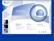Bild WS InnoCon GmbH & Co. KG