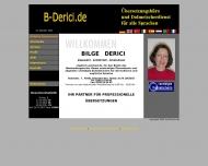 Bild b-derici Übersetzungen