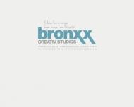 Bild Bronxx Creative Studios Werbegesellschaft mbH & Co. KG Werbedienst