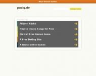 Bild Puzig JCD GmbH