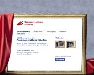 Bild Raumausstatter Gelsenkirchen