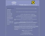 Bild DGV Deutsche Gesellschaft zur Förderung der Verbraucherentschuldung e.V. Schuldnerberatung