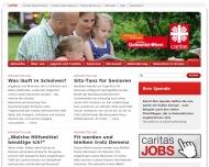 Bild Caritas
