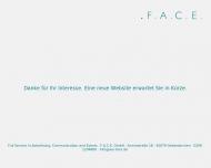 Bild Werbeagentur F.A.C.E GmbH