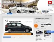 Bild Märtin GmbH