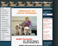 Bild WuMi Tierstudio Bärbel Eggert