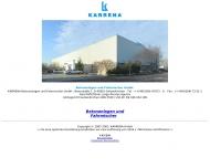 Bild KARRENA Betonanlagen und Fahrmischer GmbH