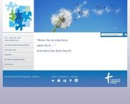 Bild Beratungsstelle-Psych. für Ehe- Familie- und Lebensfragen der evangelischen Kirche