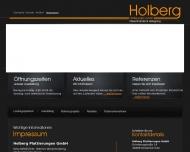 Bild Holberg Fliesenhandel Fliesenverlegung Gelsenkirchen ...