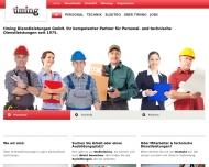 Bild TIMING Dienstleistungen GmbH