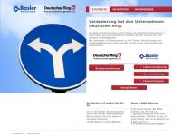 Bild DRMM Maklermanagement AG