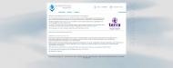Bild IT Consulting EDV-Beratung und EDV-Vertrieb