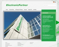 Bild ElectronicPartner Handel GmbH