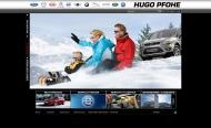 Bild Hugo Pfohe GmbH