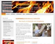 Bild Kaminholz-Fritz.de