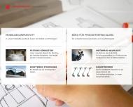 Bild Designprojekt Gesellschaft mit beschränkter Haftung Dresden