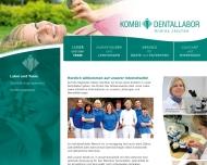 Bild KOMBI Dentallabor GmbH