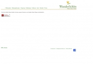 Bild Webseite  Weilheim in Oberbayern