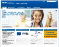 Bild Europäische Wirtschafts- und Sprachenakademie EWS