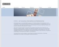 Bild E.I.M.G. Elektro-Industrie-Montage GmbH & Co. Installationstechnik KG
