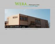 Bild WERA Medienagentur GmbH