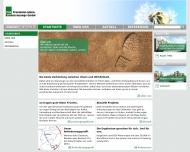 Bild PLB Provinzial-Leben-Baubetreuungs GmbH