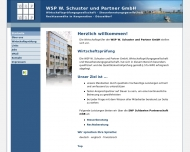 Bild Schuster, Lentföhr & Partner