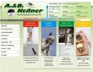 Bild A. & B. Keßner GmbH & Co.KG - Schädlingsbekämpfung