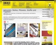 Bild DekoFactory GmbH
