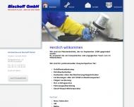 Bild Autolackiererei Bischoff GmbH