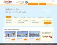Bild BYE.bye GmbH