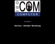 Bild IBO-Com-Computer Hardware-Service u. Handel Inh. I. Özdemir