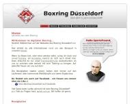 Bild Boxring Düsseldorf von 1946 e.V.