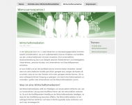 Bild ThyssenKrupp Xervon Utilities GmbH