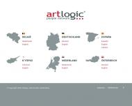 Bild artlogic GmbH - Düsseldorf