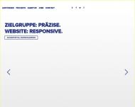 Bild PLANWERK 6 websolutions GmbH