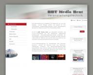 Bild BBT Media Rent e.K.