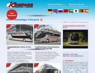 Bild Kompass Komfort Europa