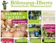 Bild Böhmann-Ilbertz GmbH & Co. KG