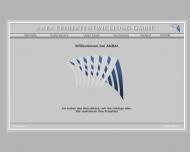 ANBA - Wir realisieren Ihre Projekte