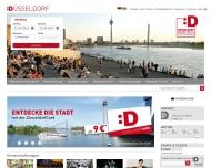Bild Tourismus Information