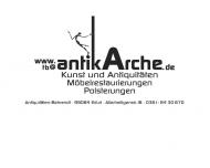 Bild Kunst und Antiquitäten Inh. Thomas Behrendt Antiquitäten