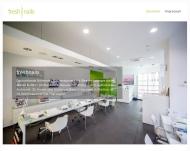 Bild Freshnails - my beauty lounge - Oberkassel