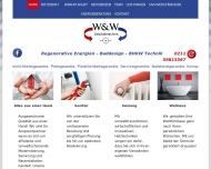 Bild W&W
