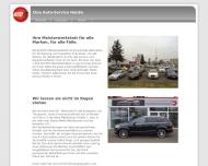 Bild Clou Auto-Service GmbH