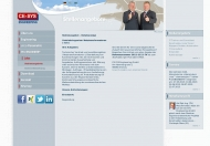 Bild CE-SYS Engineering GmbH