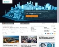 Bild Siemens AG