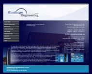 Bild Mundinger Engineering GmbH