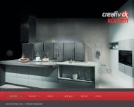 Bild Creativ Küchen
