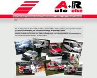 Bild A + R Auto + Reise GmbH